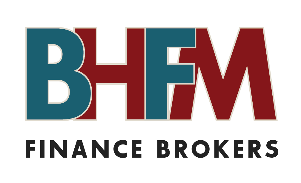 Finance Broker Wollongong